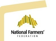 Major Commodities | National Farmers' Federation | Investigation into Australian Food and Fibre Production, Sustainability, Agricultural Commodities and Nutrition | Scoop.it