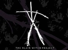 The Blair Witch Project, a transmedia reference ? | Transmedia: Storytelling for the Digital Age | Scoop.it