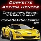 2014 Corvette to Use Aisin Eight-Speed Auto Before GM's 8A Arrives   I'm Secured In The Road   Scoop.it