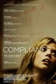 Compliance (2012) | Alrdy watched films | Scoop.it