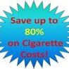 Electronic Cigarette Reviews