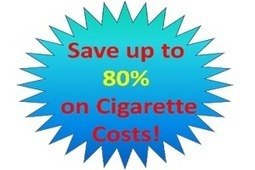 Sales Of Electronic Cigarettes Predicted To Rise In 2014   Electronic Cigarette Reviews   Scoop.it