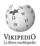 Esperanta Vikipedio   Esperanto, lingvo de la mondo   Scoop.it