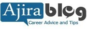 A job vacancy advertisement wants years and years of experience ….Can I apply? | ajirablog | Scoop.it