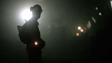 B.C. mine's temporary foreign workers case dismissed | Canada Today | Scoop.it