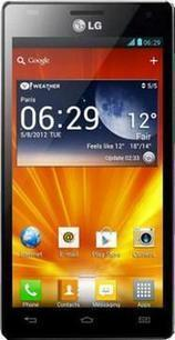 Best Price on LG Optimus 4X HD P880 Rs 25,105 - Flat 25% Off | Mobile and Electronics Deals | Scoop.it