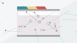 Google chce chronić witryny przedatakami DDoS. Tylko czy towogóle możliwe? | Atak DDoS | Scoop.it