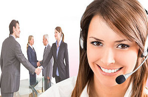 Important Aspects of Appointment Setting Using Telemarketing Services | B2B Telemarketing for Australian Firms | Scoop.it