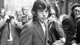 Mick Jagger at 70: A Rolling Stone Through the Years | André Ogiers | Scoop.it