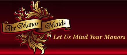 Maid Service Alpharetta Ga, Johns Creek | Alpharetta House Cleaning | Scoop.it