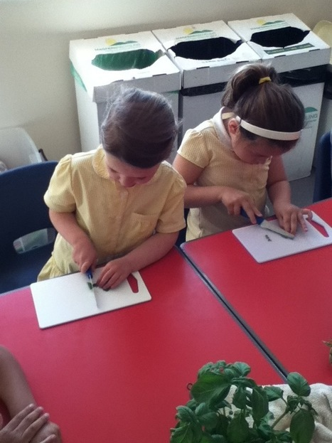 Foundation Stage 2   Early Years Blogs   Scoop.it