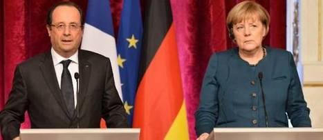 """VIDÉO. Ukraine - Laurent Fabius : il y aura """"probablement"""" des sanctions   L'essentiel de l'actu, en France et dans le monde   Scoop.it"""