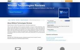 Wildnet Technologies Reviews | Wildnet Technologies Reviews #wildnettechnologiesreviews | Scoop.it