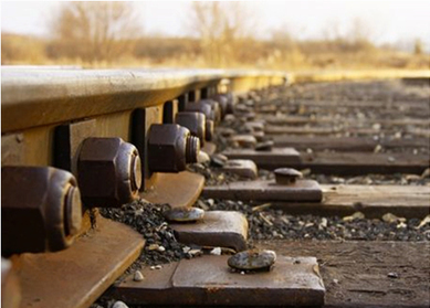 Bolts for Railways | Bolts for Metro | Stainless Steel Bolt & Nut Manufacturers in India - bigboltnut.com | Scoop.it