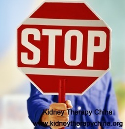 How Can Diabetic Nephropathy Process Be Prevented | kidney healthy | Scoop.it