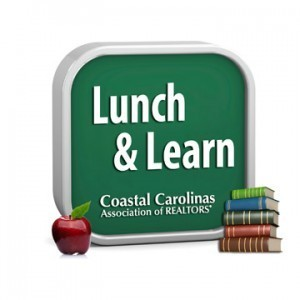 Lunch & Learn: Practical Uses of the Horry County Website for ... | Content Model for Regional eGovernment | Scoop.it
