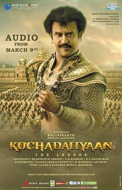 Kochadaiiyaan Full Movie Download | Download Main Tera Hero Full Movie | Scoop.it
