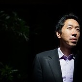 The Man Behind the Google Brain: Andrew Ng and the Quest for the New AI | Wired Enterprise | Wired.com | Cultures digitales, Gouvernance | Scoop.it