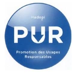 Le label PUR continue d'attirer en 2012, avec 4 nouvelles demandes | BiblioLivre | Scoop.it