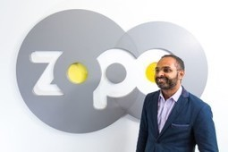 Zopa Raises £70 Million at £500 Million Valuation | Crowdfunding, Peer-to-peer lending | Scoop.it
