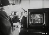 Quand la télévision imaginait Internet en 1947 | Au fil du Web | Scoop.it