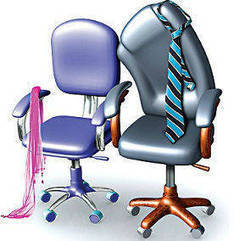 'Sponsors' can boost women executives - The Times of India   mentoring   Scoop.it