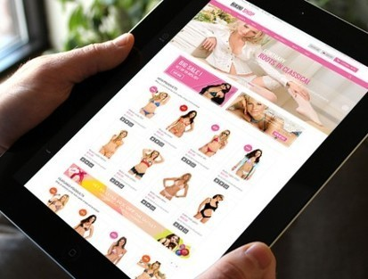 Responsive Magento Themes | Magento Templates | Cmsideas | Magento Extensions and Magento Themes | Scoop.it