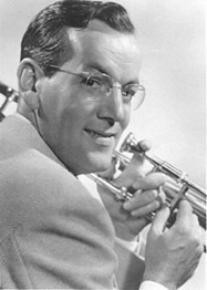INTERVIEW/PROFILE: Jazz Musician of the Day: Glenn Miller | Jazz from WNMC | Scoop.it