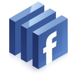 "Facebook as an ""interactive learning resource""? 
