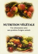 Protéger la santé des véganes | Alimentation - santé - environnement | Scoop.it