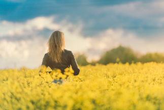 How to Gain an Immediate Experience of Mindfulness | Mindful | Scoop.it