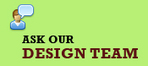 Dallas Design Group | Informaton Technologies | Scoop.it