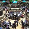 le trading CAC et DAX  en live sur www.live-traders.fr