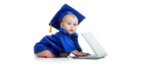 Les MOOCs, diplômes de demain ? | Les TICE | Scoop.it