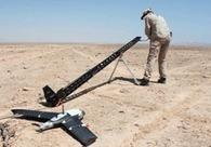 Les drones commencent  à décoller | Drone Civil | Scoop.it