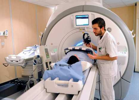 Maternité, IRM, dialyse : les pistes d'économies de l'assurance-maladie | LDDV84 | Scoop.it