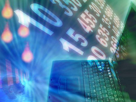 Etude : l'élite numérique est aussi adepte du cross canal | IIN - Incubateur et Innovation Numérique | Scoop.it