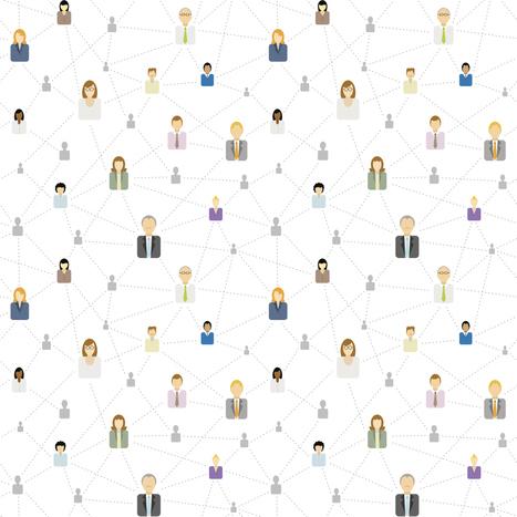 Scuola – Università – Lavoro: come LinkedIn rivoluzionerà la filiera dell'orientamento | mi oriento | Scoop.it