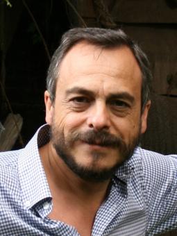 Entrevista al Presidente del Colegio de Sociólogos sobre laCrisis   De profesión socióloga   Scoop.it