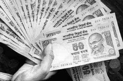 Indian Rupee News: Indian Rupee rebounded from record levels of low. - Forex News|Currency News|Daily Forex News Updates|Forexholder com | Currency News | Scoop.it