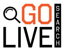 GO LIVE SEARCH >> Go Live Search Tips   Go Live Search Guide!   Go live search   Scoop.it