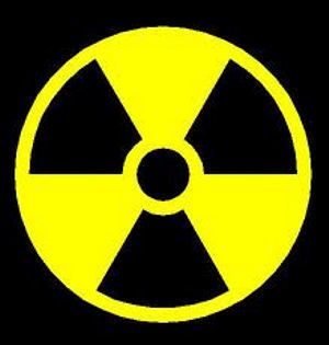 #Russia Stresses #IAEA's Decisive #Role in Settling #Iran's #Nuclear #Issue   From Tahrir Square   Scoop.it