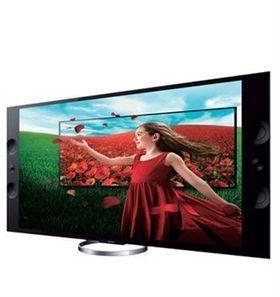 Sony KD-55X9005A 4K 3D Ultra HD TV fiyatları ve inceleme - SONY   fiyatTR   Scoop.it