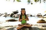 Des enfants zen grâce à la méditation | La pleine Conscience | Scoop.it