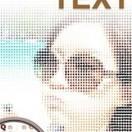 MatrixCAM for ASCII Art for iPhone   ASCII Art   Scoop.it