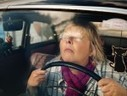 Daydreaming drivers blamed for distracted driving crashes | Home healthcare aide | Scoop.it