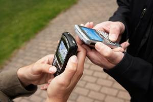 Les médias traditionnels sauront-ils parler aux Digital Natives ?   Educommunication   Scoop.it