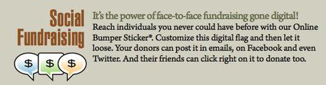 The Donor Tree | Facebook | CarolineColo | Scoop.it