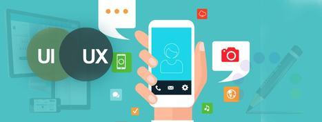 Custom Web & Application UI Development Services – Nat IT Solved | Website Design, Development and SEO | Scoop.it