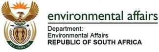 Environmental Affairs Vacancies Closing 28 Nov 2016 - Phuzemthonjeni Jobs Indeed | Sharing Jobs & Small Business Opportunities | Scoop.it